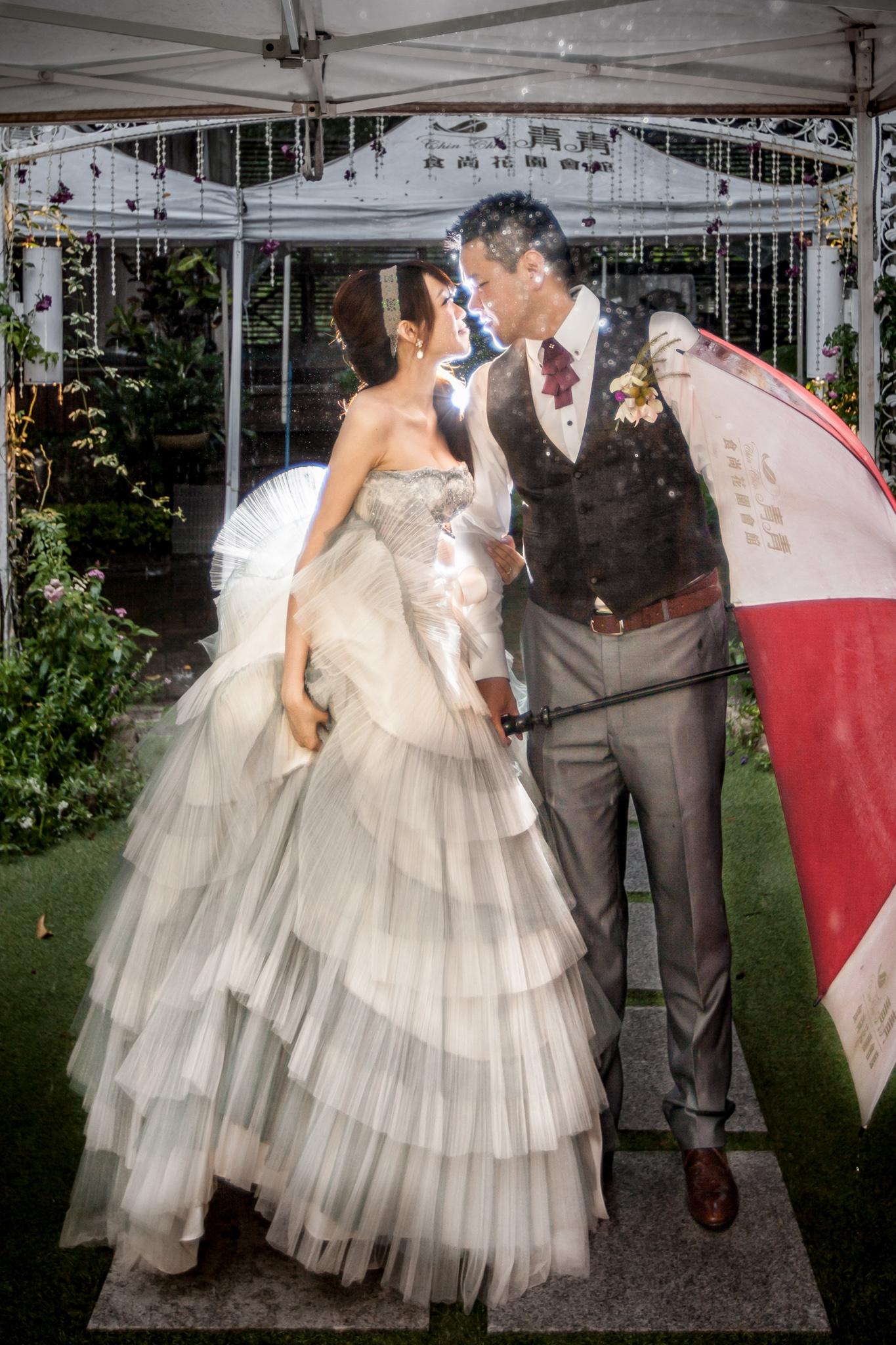 婚攝推薦-PN婚禮攝影