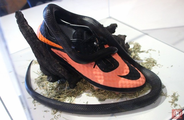Nike Hypervenom SEA Launch 37