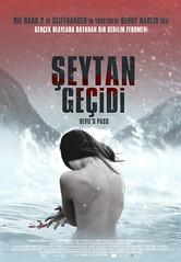 Şeytan Geçidi - Devil's Pass (2013)