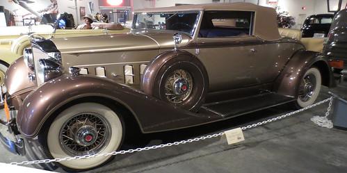 Packard-20