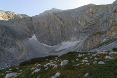 Parc national du Pirin