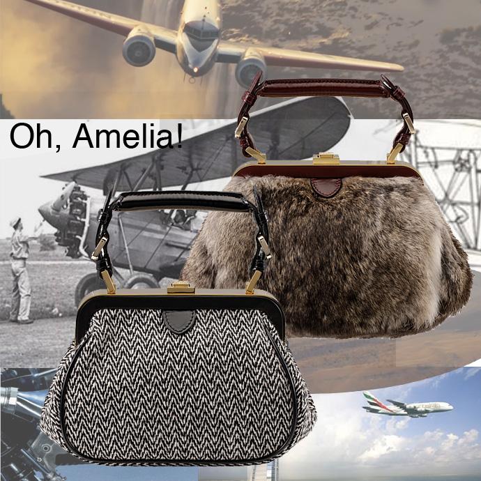 amelia-teaser