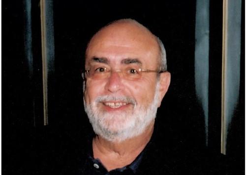 Michael P. Kahn