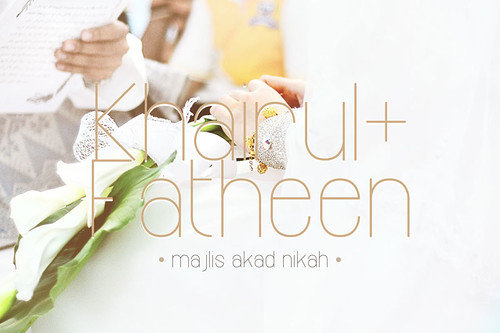 KhaiFatheenNikah_1