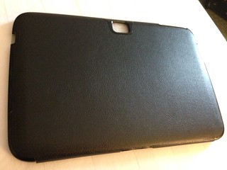 Poetic Slimline Portfolio Case for Nexus 10