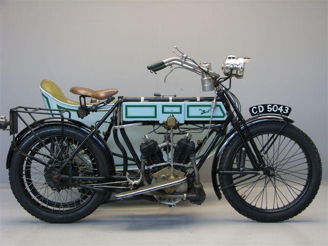 Bat-1912-2