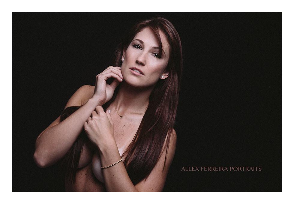Ana Lucia Fernandes Nude Photos 43