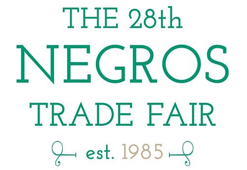 28th Negros Trade Fair