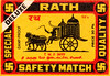 matchlabels024