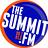 Summit Radio's buddy icon
