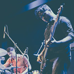 Grant Van Amburgh / Kyle Robarge by Chad Kamenshine