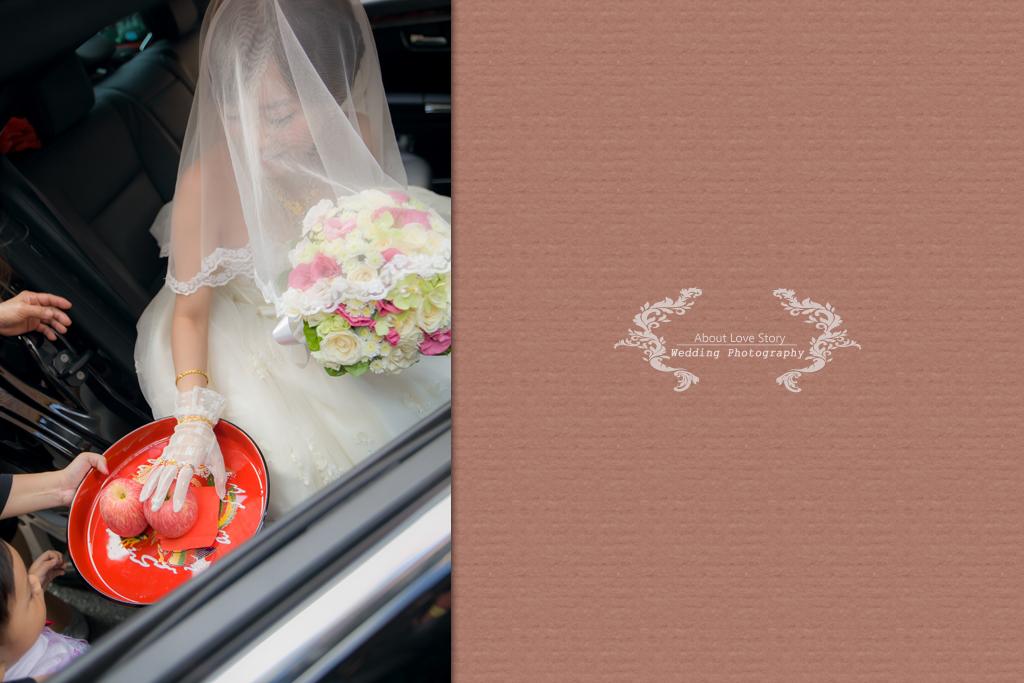 婚禮攝影,喵吉啦,文訂迎娶儀式,拜別,新秘瓊如,ONEKISS