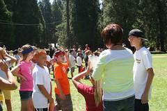 Jr#2 Summer Camp 2013-32
