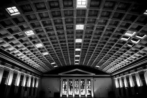 athens biennale 2013 by stefanos_kastrinakis