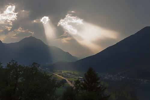 switzerland glarus filzbach 2013 cantonofglarus