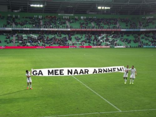 10383636223 88a20c6809 o FC Groningen   PSV 1 0, 20 oktober 2013