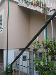 2013-3-kroatie-167-split-apartment