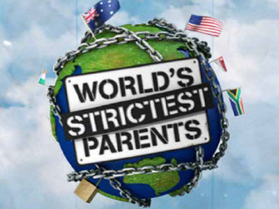worlds-strictest-parents