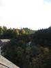 River Clyde at New Lanark