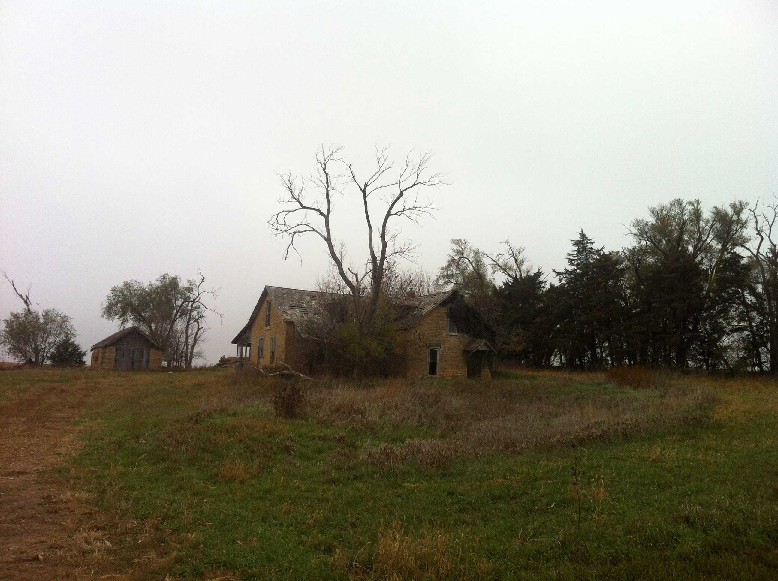 Kansas jewell county randall - Uploaded By Flickrmobile Flickriosapp Filter Nofilter