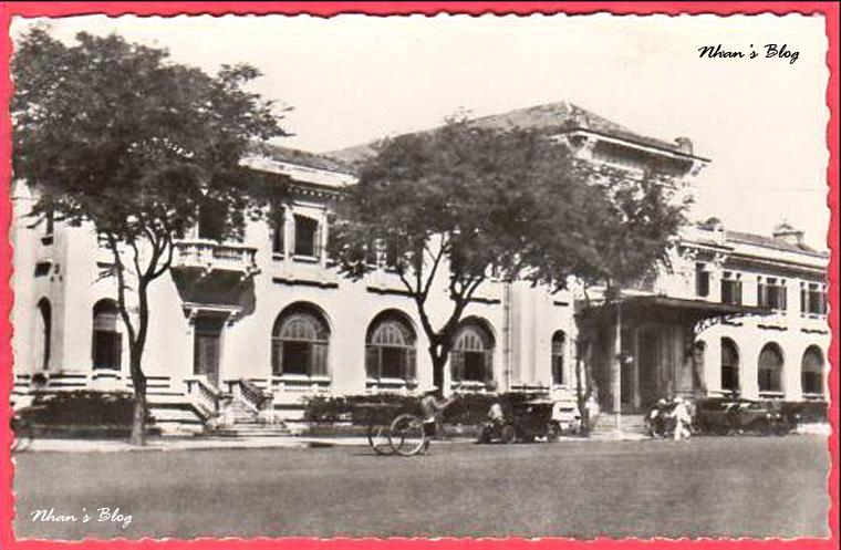 Saigon Tresor (113)