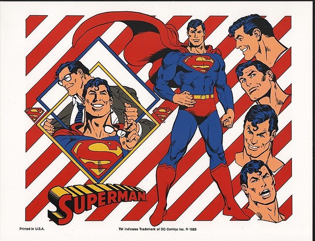 dc_styleguide_superman7