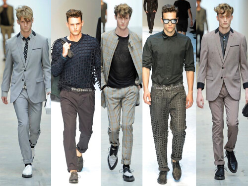 roll-cuffed-trousers-trend