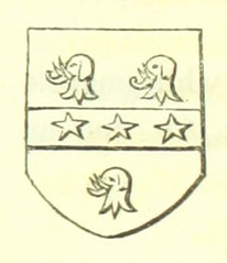 """British Library digitised image from page 173 of """"The History and Antiquities of the Parish of Lambeth, etc. L.P"""""""