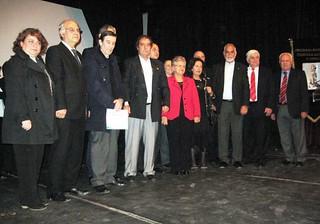 Η Μουσική στις Σέρρες πριν και μετά την Απελευθέρωση Ομοσπονδία Σερραϊκών Σωματείων 5