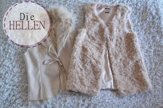 Trendcheck Fake Fur Fellweste (6)a