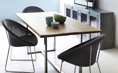 Best places to buy dining tables in singapore