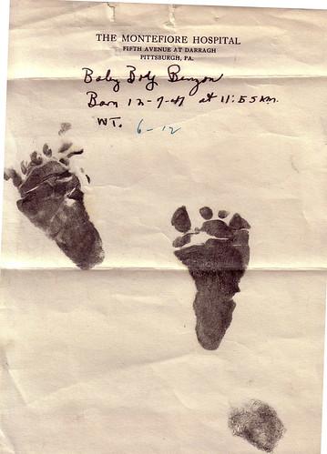 WLB_feet