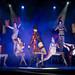 Astoria Circus Cabaret_jpescobar (9) by monicositas