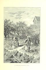 Image taken from page 39 of 'Les Montagnes de France. Le Jura et le Pays Franc-Comtois, etc'