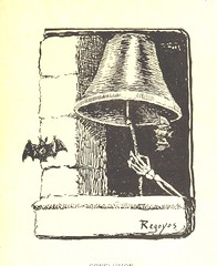 Image taken from page 79 of 'España negra. [With illustrations by the author. Translated by D. de Regoyos.]'