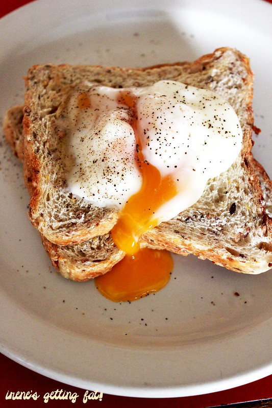 microwave-poached-egg-4