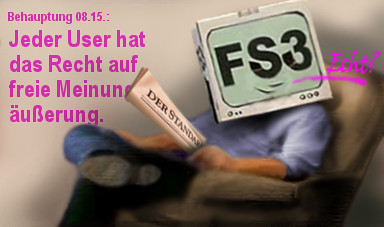 FS3_silenced5