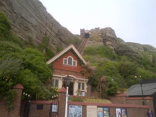 Hastings-20130630-00109