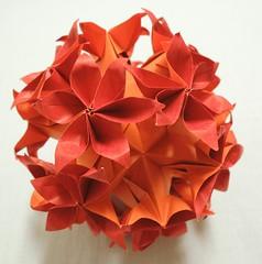 Iridessa (designed by Uniya Filonova)