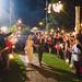 Kylie & Goce - Wedding by Jack Chauvel | http://www.jackchauvel.com