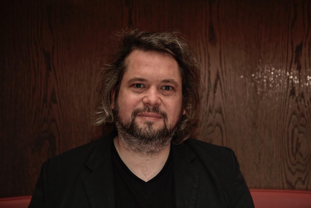 Niels Duffhues  7
