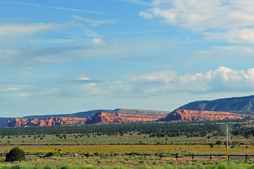 newmexico landscape scenery rocks colorful butte day cloudy redcliffs hills redrocks nm redrock mesa americanwest mesas buttes plateaus westernnewmexico turtlebutte