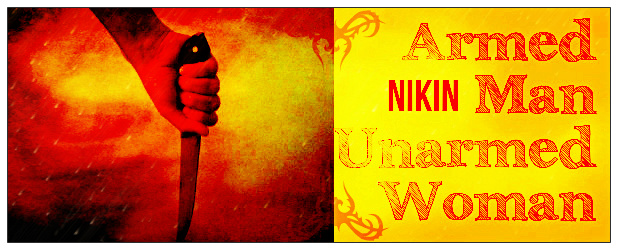 NikiN Armed