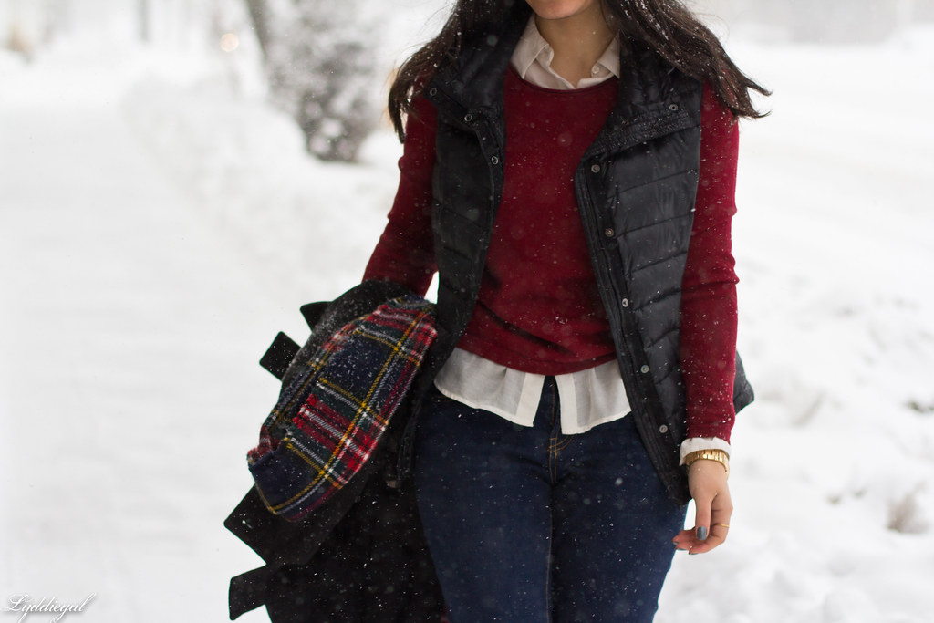 layered up for the snow-2.jpg