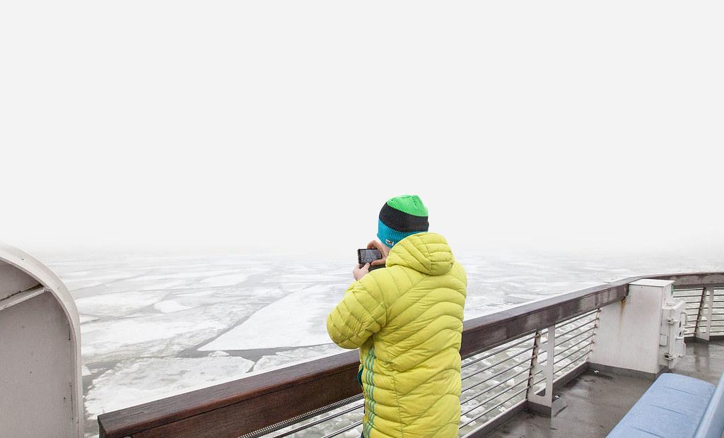 Suomenlinna-8