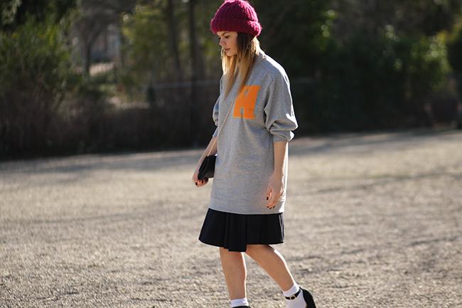 baseballsweater12