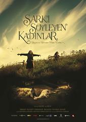 Şarkı Söyleyen Kadınlar (2014)