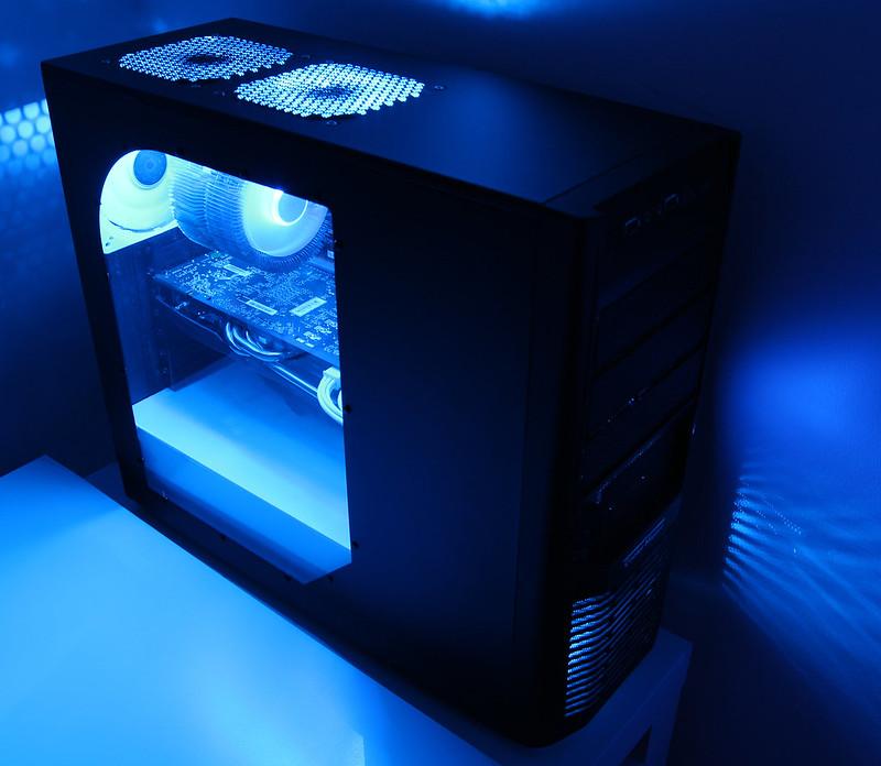 plexiglas zuschnitt baumarkt acrylglas rohr baumarkt jf36 hitoiro suchergebnis auf f r. Black Bedroom Furniture Sets. Home Design Ideas