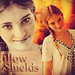 chapter_willow_shields_by_bellablackcullen-d5lvh4n