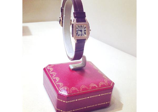 fashionpea_cartier_padani7